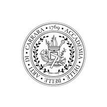 圣雷莫美术学院