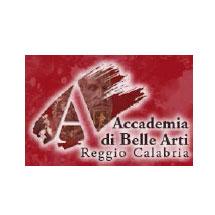 雷焦·卡拉布里亚美术学院