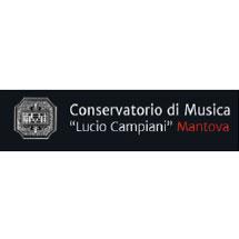 曼托瓦音乐学院