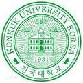 韩国建国大学校