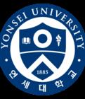 韩国延世大学 - Yonsei University