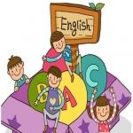 成均送福利:高考英语100个易错知识点—形容词、副词、介词篇