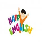 成均送福利:高考英语100个易错知识点—代词、数词篇
