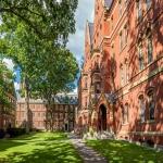 美国留学:文学学士和理学学士的区别是什么?