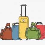 【山东意大利留学】最全的意大利留学行李打包清单来一份!