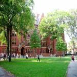 美国大学2019年数量变化解析