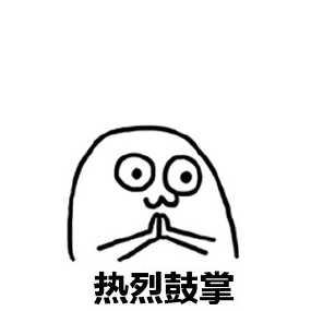 u=1743741677,428473412&fm=26&gp=0